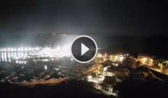 Mġarr Mġarr 37 minutes ago