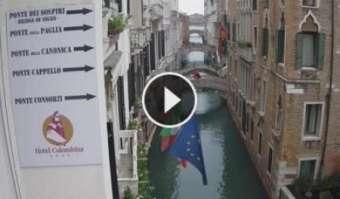 Venedig Venedig vor 18 Minuten