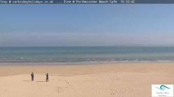 Webcam St Ives (Cornwall)