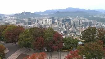 Webcam Kobe