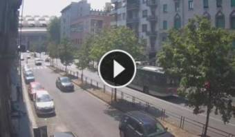 Milan 35 minutes ago