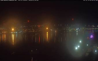 Webcam Dartmouth