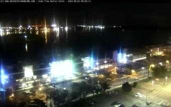 Webcam Halifax