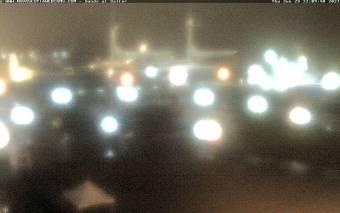 Halifax Halifax 38 minutes ago