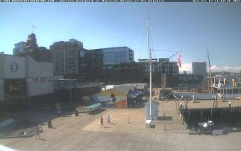 Halifax Halifax 30 minutes ago