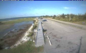 North East Point (Cape Sable Island) North East Point (Cape Sable Island) 44 minutes ago
