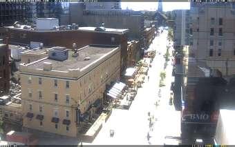 Halifax Halifax 11 minutes ago