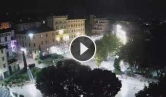 Montecatini Terme 15 minutes ago