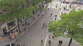 Amsterdam Amsterdam 17 minutes ago