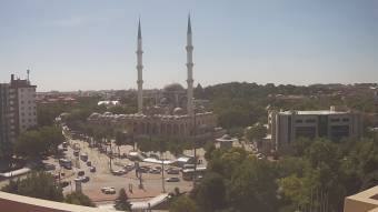 Hacıveyiszade Cami