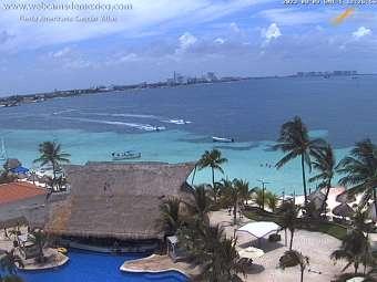 Cancún Cancún vor 17 Minuten