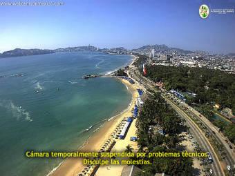 Acapulco Acapulco vor 16 Minuten