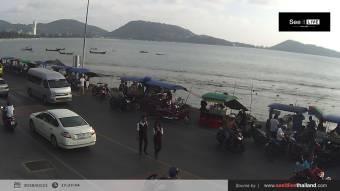 Kalim Beach (Phuket) Kalim Beach (Phuket) 15 days ago
