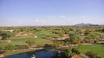 Scottsdale, Arizona Scottsdale, Arizona 56 minutes ago