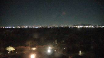 Webcam Scottsdale, Arizona