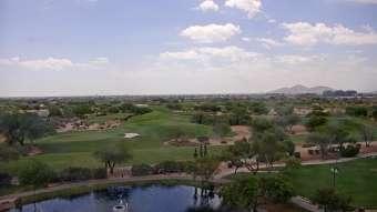 Webcam Scottsdale, Arizona