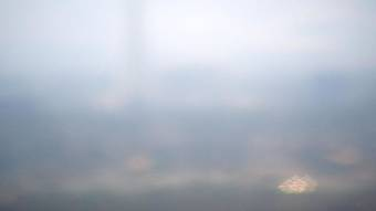 Webcam Las Vegas, Nevada