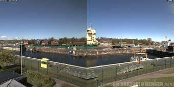 Webcam Kiel
