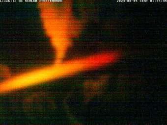Golf-Club Schloß Breitenburg