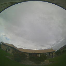 Webcam New Plymouth