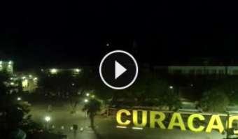 Willemstad, Curaçao Willemstad, Curaçao vor 3 Stunden