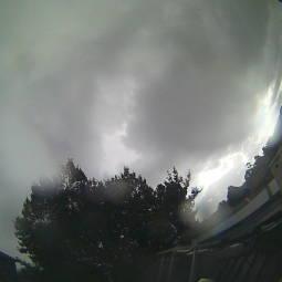 Webcam Glen Waverley
