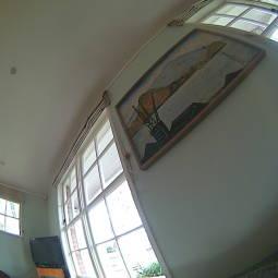Webcam Glendowie