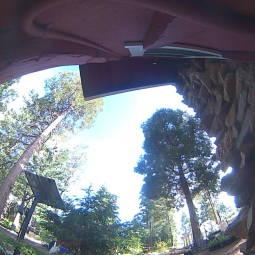 Webcam Kula, Hawaii