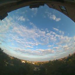 Webcam Zhukovskiy