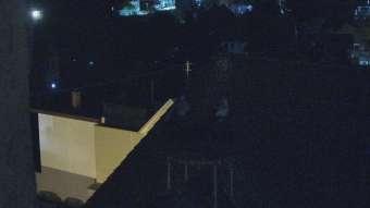 Webcam Cala Agulla (Mallorca)