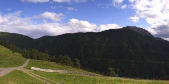 Webcam San Martino