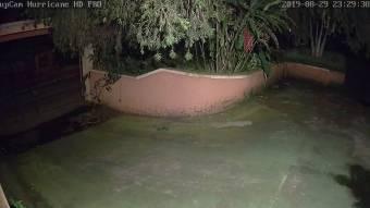 Webcam Palmares de Alajuela