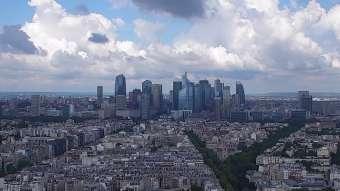 Paris Paris 39 minutes ago