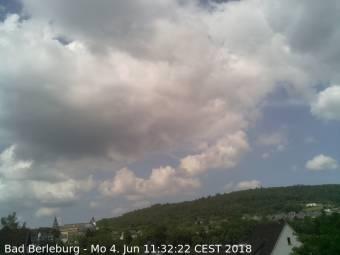 Webcam Bad Berleburg