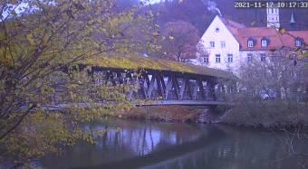 Wolfratshausen Wolfratshausen 6 hours ago