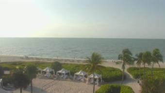 Webcam Sanibel Island, Florida