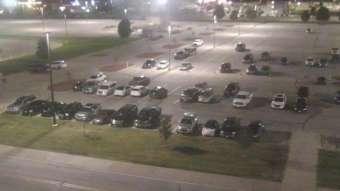 Altoona, Iowa Altoona, Iowa 14 minutes ago