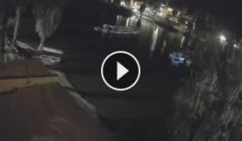 Huacachina Huacachina 14 minuti fa