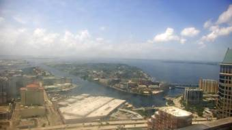 Tampa, Florida Tampa, Florida vor 36 Minuten