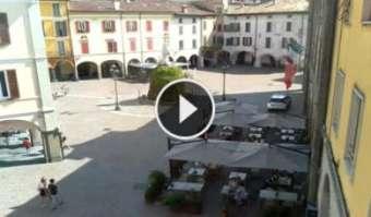 Garibaldi-Platz