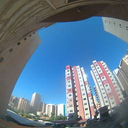 Webcam Salmiya
