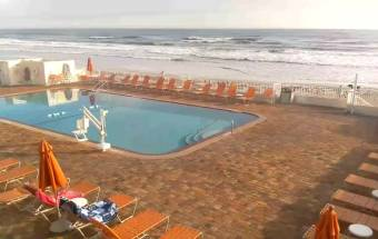Webcam Daytona Beach, Florida