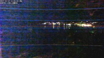 Webcam Kórfos