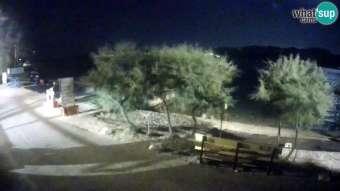 Webcam Viganj