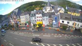 Adenau Adenau 49 minutes ago