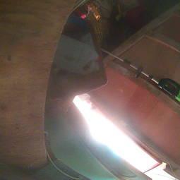 Webcam Maliarette
