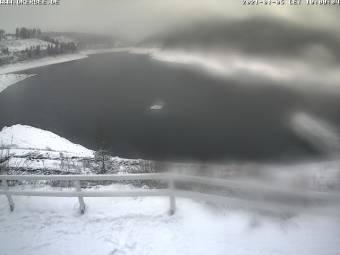 Webcam Schulenberg im Oberharz