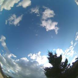 Webcam Bristol