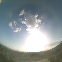 Webcam Mijas