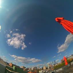 Webcam Philadelphia, Pennsylvania